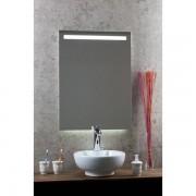 Royal Plaza Murino spiegel 70x80 balk boven led plus sensor plus verwarming 89797