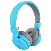 A Five SH12 bluetooth headset