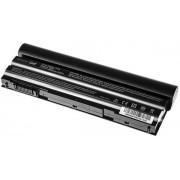 Baterie Laptop Green Cell pentru Dell Latitude E5420, E5520, E6420, E6520, 1, Li-Ion 9 celule