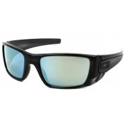 Oakley OO9096 FUEL CELL Sunglasses 909685