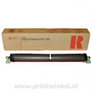 Printwinkel 1834473