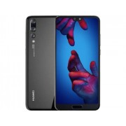 Huawei Smartphone P20 Pro (6.1'' - 6 GB - 128 GB - Preto)