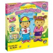 Creativity For Kids My First Dress-Up Play Set