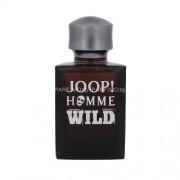 Joop Homme Wild 75ml Eau de Toilette за Мъже