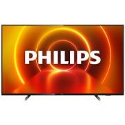 Philips 43PUS7805/12