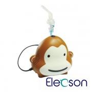 Aparat aerosoli, nebulizator, Monkey Elecson - EL001