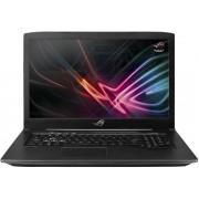Asus ROG Strix Scar Edition GL703VM-EE099T - Gaming Laptop - 17.3 Inch