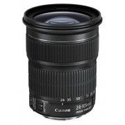 Obiectiv Canon EF 24-105mm f3.5-5.6 IS STM Lens