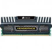 RAM Corsair Vengeance 8GB DDR3-1600