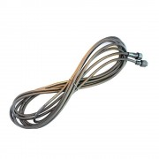 LightsOn LED Garden Plug & Play Kabel 2,5M & 5M (Produkt: Förlängningskabel 2,5M)