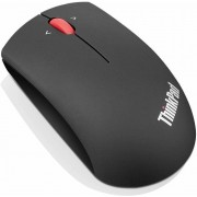 Mouse wireless Lenovo ThinkPad Precision Midnight Black
