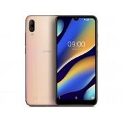 WIKO Smartphone WIKO View 3 Lite (6.09'' 2 GB -32 GB - Dorado)
