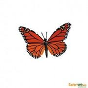 Safari, Figurina Fluture Monarh