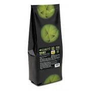 + Watt Srl Ricarica Whey Protein 90 Crema 750 G
