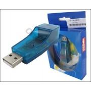 Мрежова карта USB to Lan 10/100 Mbs