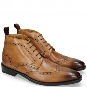 Melvin & Hamilton SOLDES Freddy 8 Bottines
