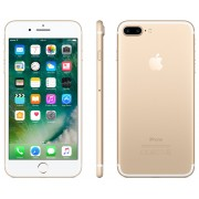APPLE MOBILE PHONE IPHONE 7 PLUS/32GB GOLD MNQP2 APPLE