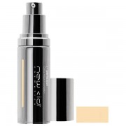 New CID Cosmetics New CID I-Perfection Colour Adjust Foundation - Latte