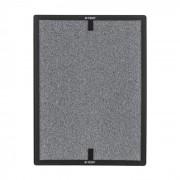 Klarstein Fresh Breeze filter szett, 29,5 x 39,5 cm, pót szűrők, tartozék (XJ15-FreshBreezeFilt)