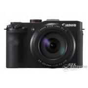 Canon PowerShot G3X digitalni fotoaparat