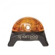 Sport Dog Ortungsleuchte SportDog SDLB-BL-E Blau