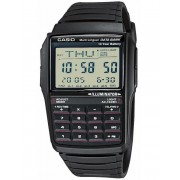 Ceas unisex Casio Data Bank DBC-32-1A 10-Year Battery Life