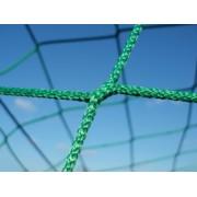 Plasa protectie fotbal 5 mmp