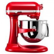 KitchenAid Robot da cucina KITCHENAID 5KSM7580XEER