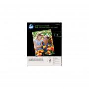 Papel Fotografico HP Q8723A Everyday Semi Gloss 50Hjs
