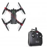 MJX B6 Bugs 6 RC Helicóptero HD Cámara 3D Roll FPV Drone RTF RC Quadcopter Gafas Para Niños