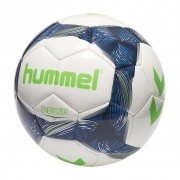 Minge fotbal hummel Energizer 5