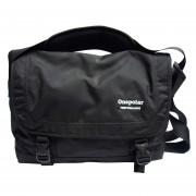 Чанта за рамо ONEPOLAR