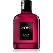 JOOP! Wow! for Women eau de toilette para mujer 100 ml