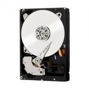 Western Digital WD Re 250GB 3.5' SATA 6GB/S 64MB
