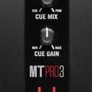 Numark DJ kontrolér Numark MIXTRACK PRO III