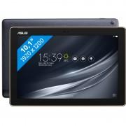 Asus ZenPad 10 Z301MF-1D010A Blauw