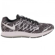 NIKE Air Zoom Pegasus 32 Print (41)