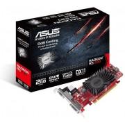 AMD Radeon R5 230 2GB GDDR3 ASUS R5230-SL-2GD3-L videokartya