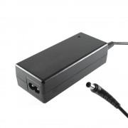 Sony Vaio M laptop töltő 39W, utángyártott