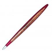 Химикалка Pininfarina Cambiano Ink Red