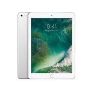 Apple 9.7-inch iPad 6 Wi-Fi 128GB - Silver MR7K2HC/A