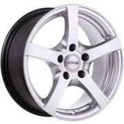 Janta aliaj 15 Inchi Torque Wheels Play 239 5x114 ET 35 Latime 6,5 inchi