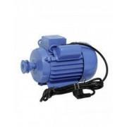 Motor electric monofazat Mpn 2.2 Kw 1500 Rpm 100 cupru carcasa din fonta