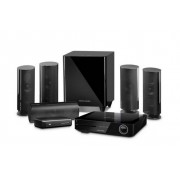 Sistem Home Cinema Harman/Kardon BDS 885