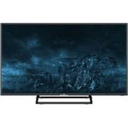Televizor LED 101cm Smart Tech LE-40P28SA41 Full HD Smart TV