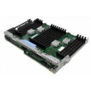 IBM 16-DIMM Internal Memory Expansion f/IBM x3690 X5 (81Y8926)