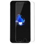 Folie Protectie Sticla Securizata Zmeurino pentru Apple iPhone 7/8
