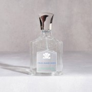 Creed Eau de Parfum 'Virgin Island Water' - 120ml Neutraal