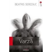 Varza/Beatris Serediuc
