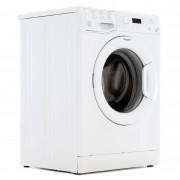 Hotpoint WMEUF722P Washing Machine - White